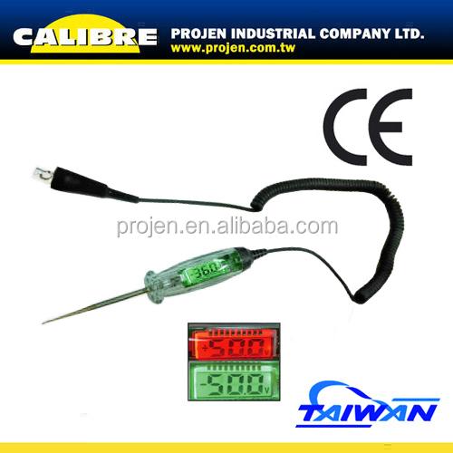 CAW0030 2nd.jpg