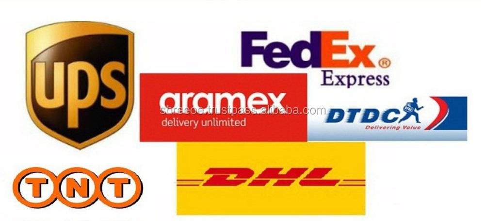 Shipping Partner.jpg
