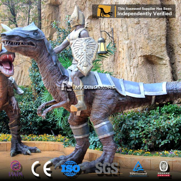 dinosaur statue for amusement park.jpg
