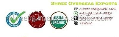 Herbins USDA GMP ISO.jpg
