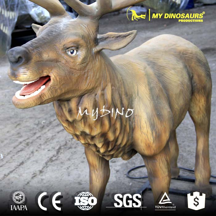 Life Size Deer Statue.jpg