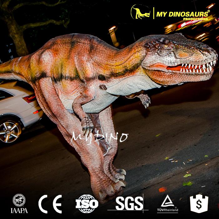 inflatable dinosaur costume.jpg