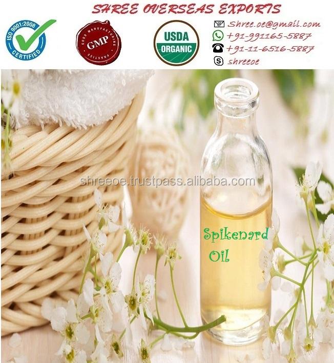 herbins spikenard oil-5.jpg