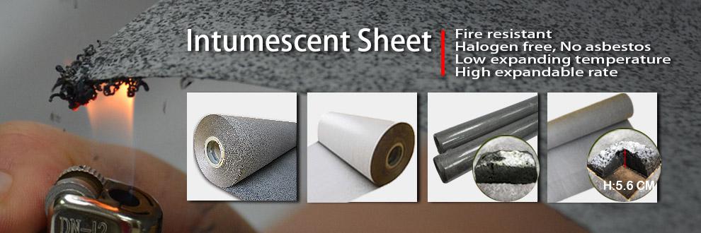 Intumescent Sheet 002.jpg