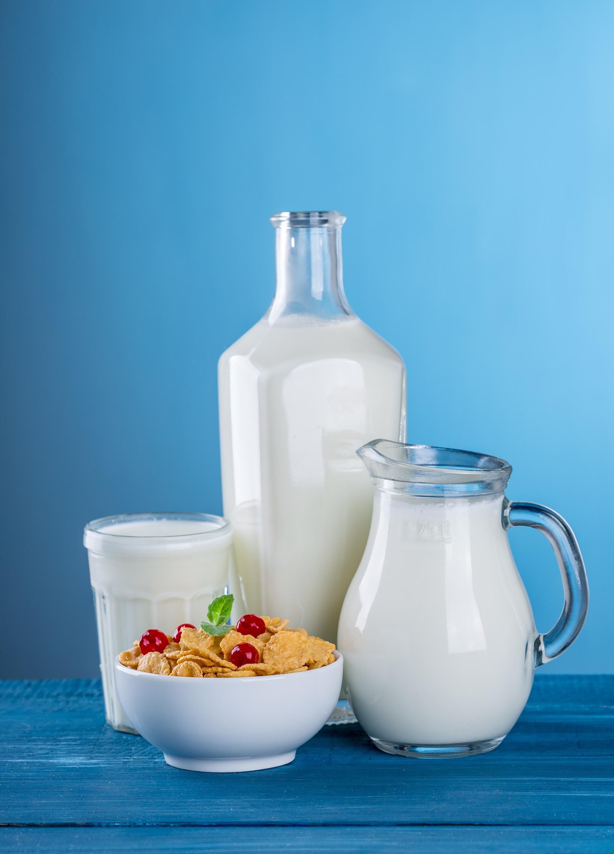 milk-1887237_1920.jpg
