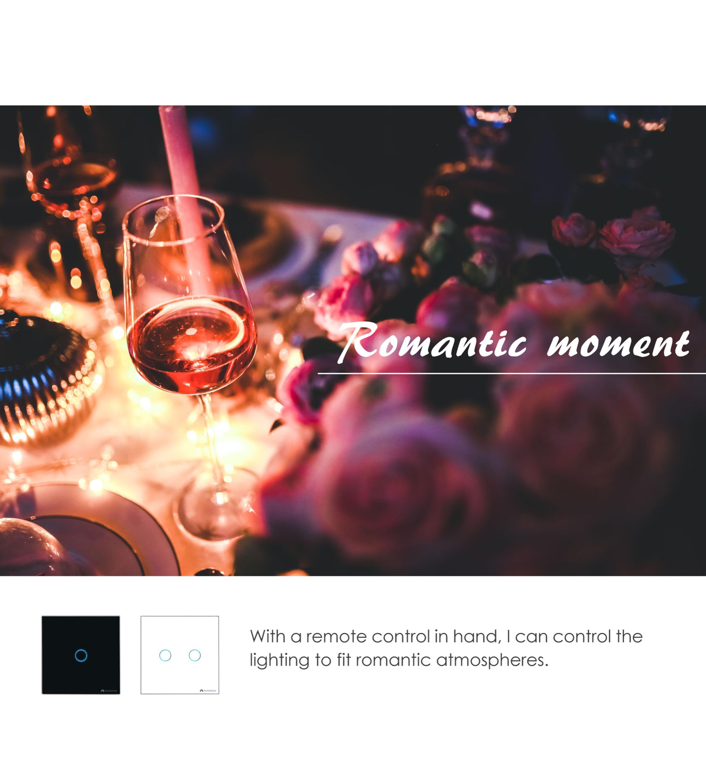 dimmer-remote-switch-eu-p.jpg