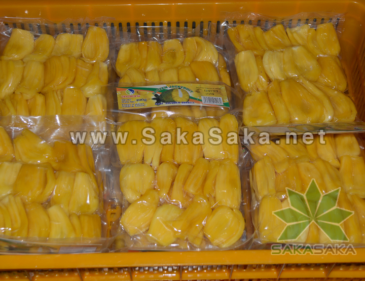 fresh-jackfruit2.jpg