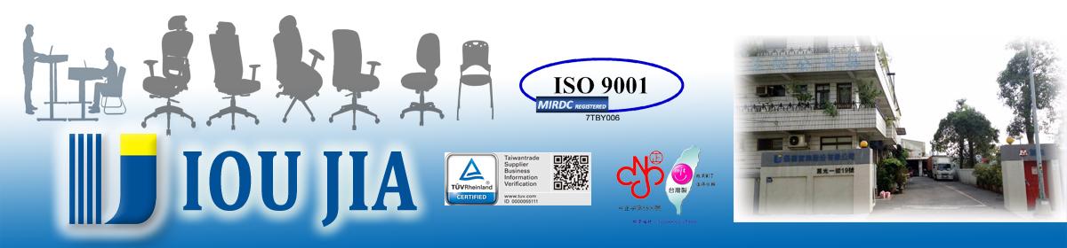 company banner -1.jpg