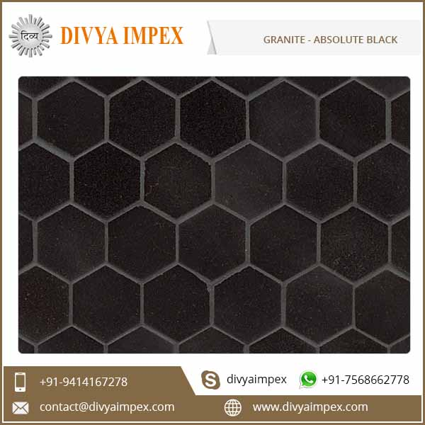 Absolute Black Granite Hexagon Mosaic Polished.jpg