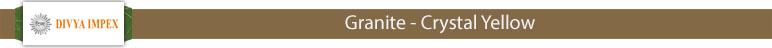 Granite - Crystal Yellow.jpg