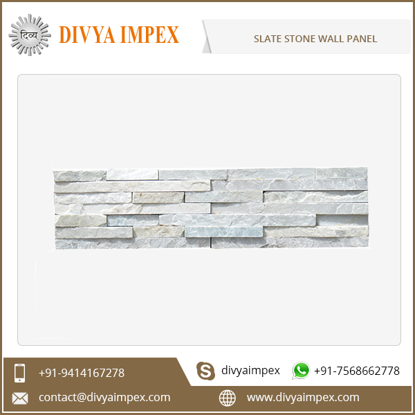 wall-panel-3 (1).png
