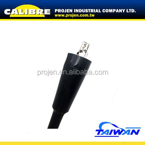 CAW0030 5th.jpg
