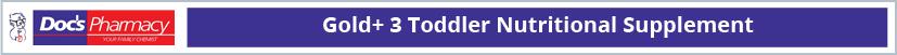 Gold+ 3 Toddler Nutritional Supplement Title.jpg