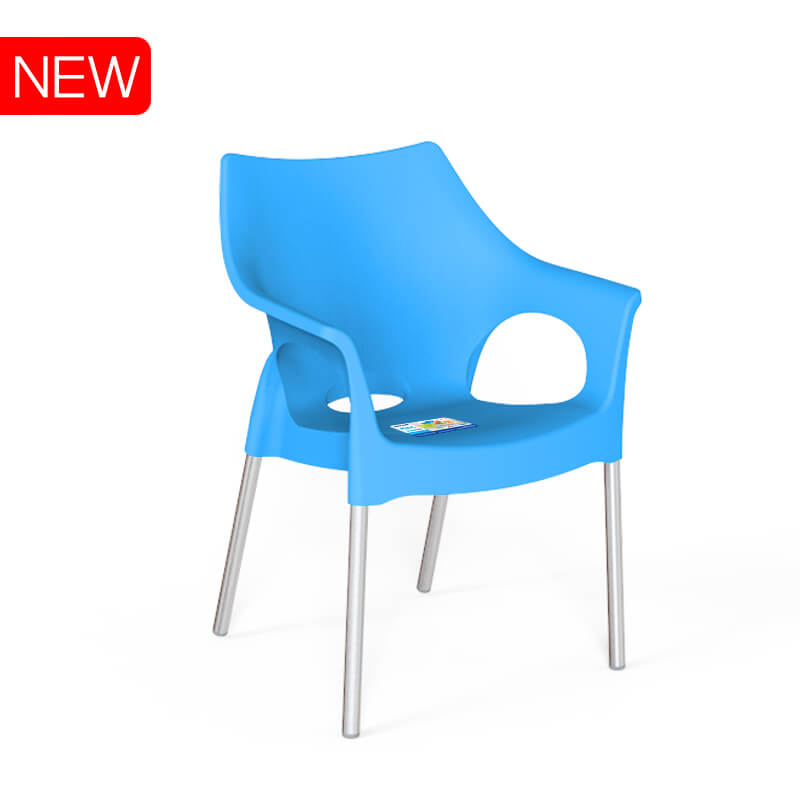Pisa plastic chair _blue 1.jpg