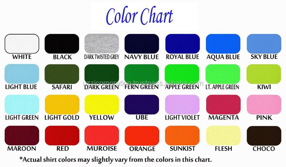 High Quality Custom Pique Polo Shirtadvertising Polo T Shirt 100