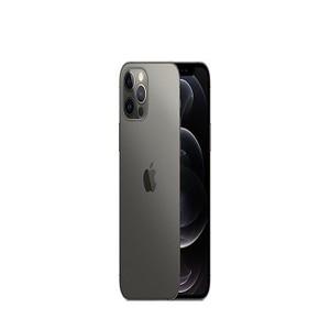 Original Latest Apple iPhone 12 Pro 512GB 6GB RAM, Apple Iphone 12 256GB 4GB RAM in wholesales and retails